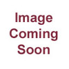 Insta-Change Jaw Chuck 4 Piece Accessory Jaw Set