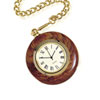 14 in. Pocket Watch Chain Kit