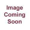 5in. Benchtop Disc Sander/Barrel Squaring System