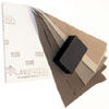 5 Grade Pack Micro Mesh Cloth Super Fine Sanding Kit