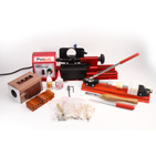 PenPal Pen Making Lathe Starter Set