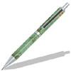 Slimline Pro Brushed Satin Pencil Kit