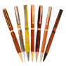14 Slimline Pen Kit Variety Pack