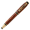 Big Ben 24kt Gold Pen Kit with Stylus Tip