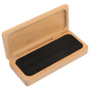 Multi Purpose Maple Gift Box