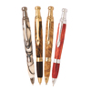 4 Cameo Twist Pen Kit Starter Set