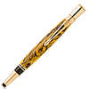 Executive 24kt Gold Pen Kit with Stylus Tip