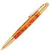 Falcon 24kt Gold Twist Pen Kit