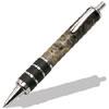 Guardian Chrome Click Pen Kit