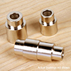 Vesper Click Pen Kit 2 Piece Bushing Set