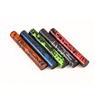 M3 Titanium Glow Combo Pack: with 5 Pen Blanks, Polishing Cream and UV Flashlight