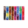 Rainbow Pen Blank 8 Piece Combo Pack