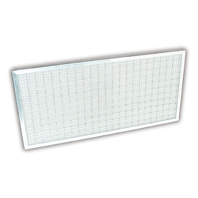 Penn State Industries Electrostatic Filter ACES1224