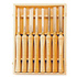 Set of 8 Benjamins Best HSS Lathe Chisel Set