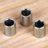 Bushings for Trimline Pen Kits