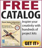 free-catalog