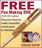 penmaking-dvd