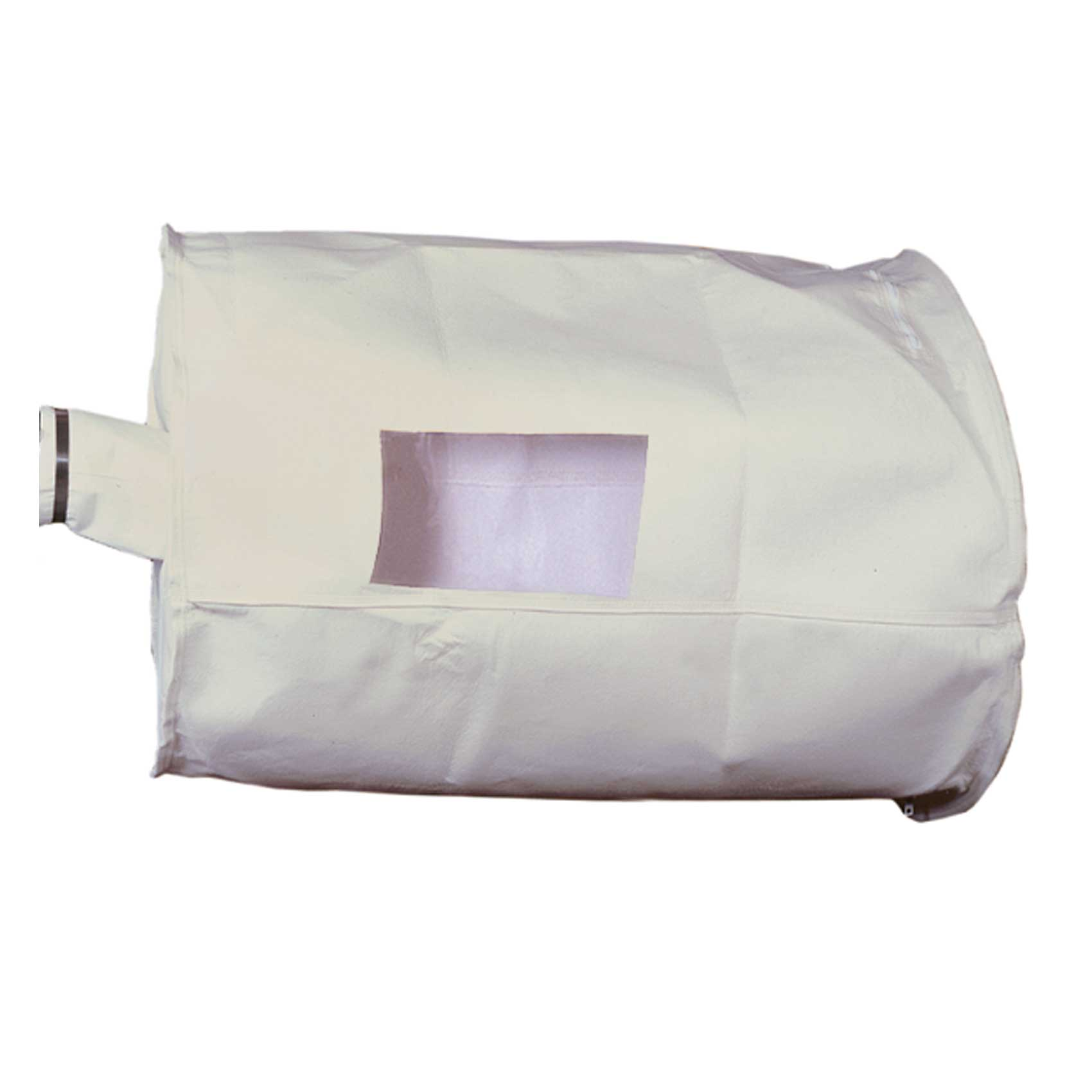 1 micron Dust Collector Bag, PSI #DC3