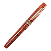 Apollo Infinity Antique BrassClosed End Rollerball Pen Kit
