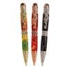 3 Dragon Twist Pen Kit Starter Set