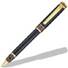 Sculpted Latticed 24kt Gold Twist Pen Kit