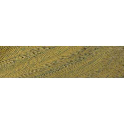 Premium Collection Lignum 2 in. x 2 in. x 12 in. Spindle Blank