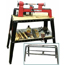 Lathe Stands & Cabinets