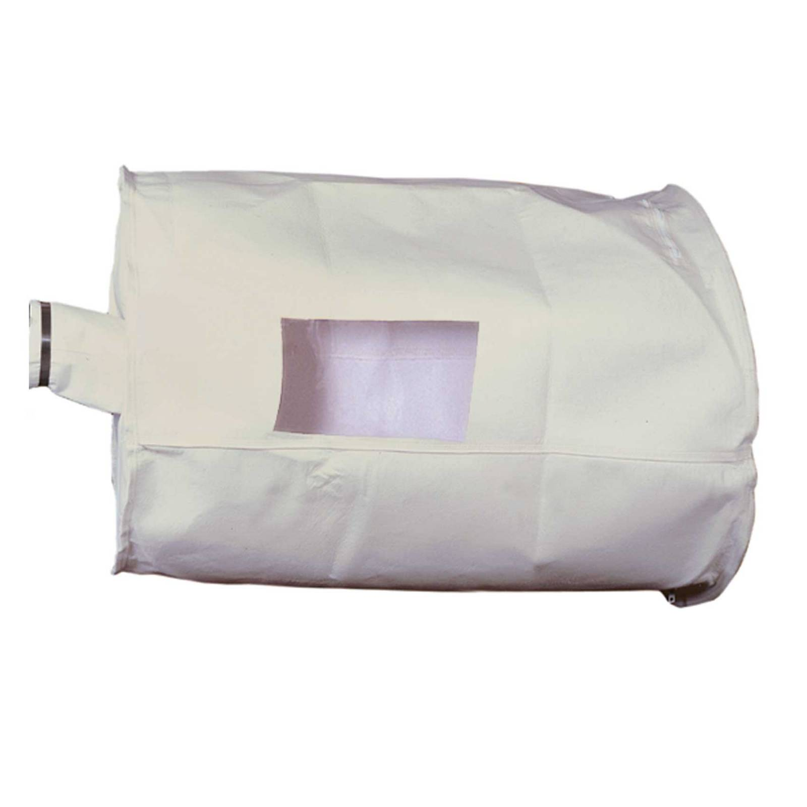 Customers Who Purchased This Also 1 Micron Dust Collector Bag
