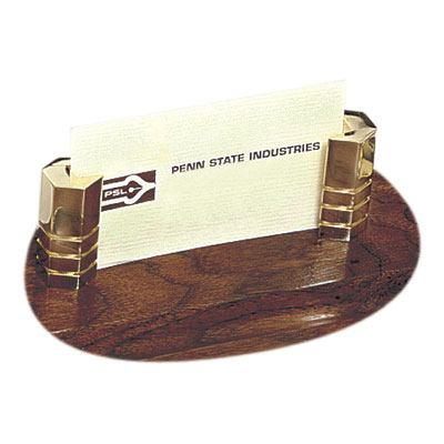 Business card holder components at penn state industries business card holder components colourmoves