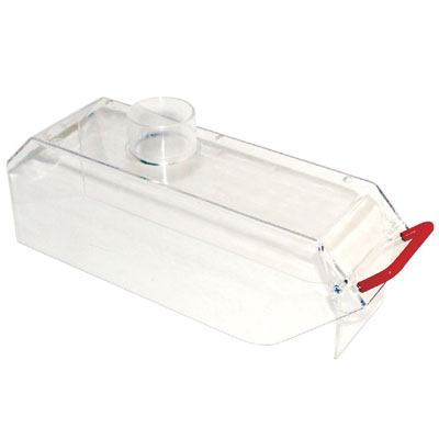 Replacement Hood For Table Saw Dust Collection Guard At Penn State Industries