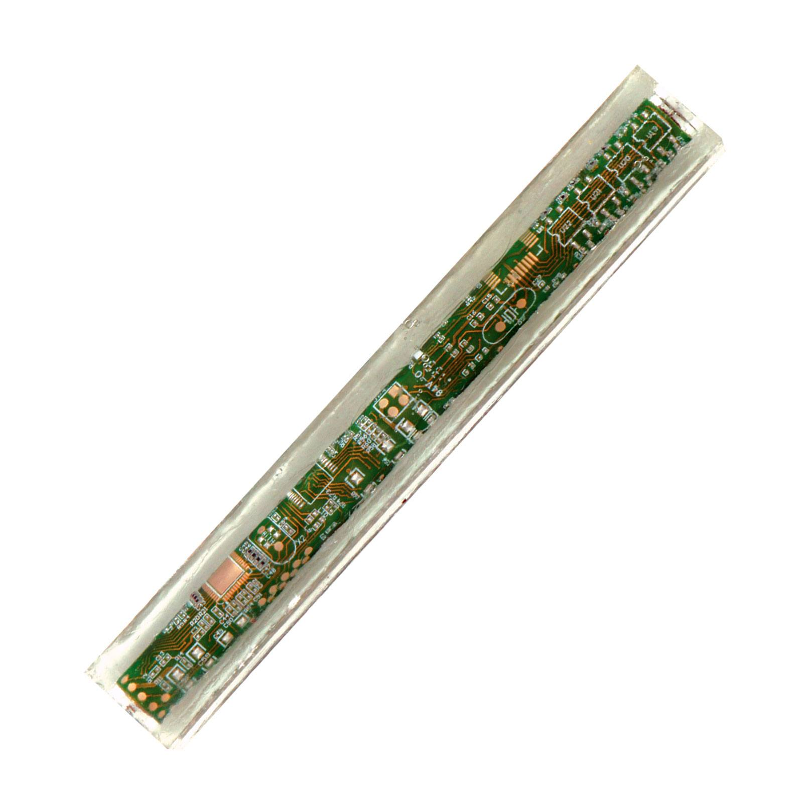 Circuit Board 7mm Green Blank At Penn State Industries To Someone That Does What They Are Doing