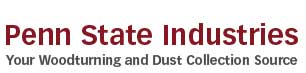Penn State Industries Logo